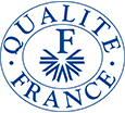 Label qualité France