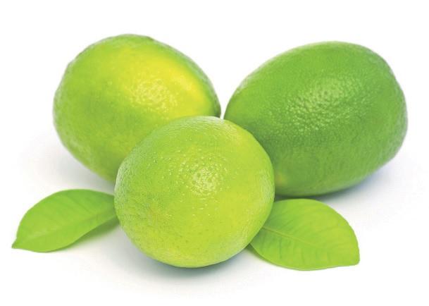 Huile essentielle citron vert bio